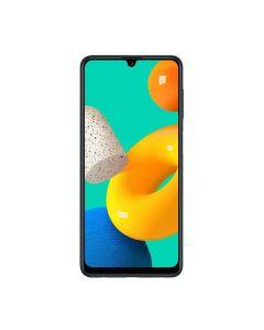 Samsung Galaxy M32 SM-M325F 6/128GB Black (SM-M325FZKGSEK)