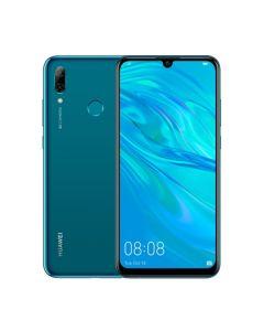HUAWEI P smart 2019 3/64GB Sapphire Blue (51093GVY) УЦЕНКА