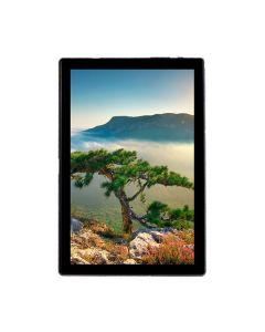 SIGMA mobile Tab A1010 4/64GB (black)