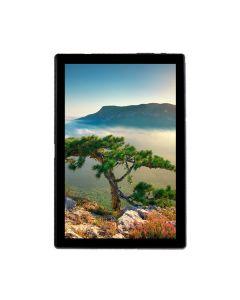 SIGMA mobile Tab A1010 4/64GB (grey)