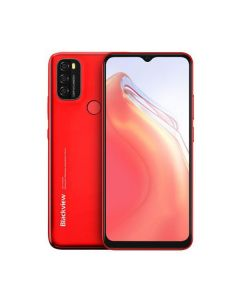 Blackview A70 3/32GB Red (M)