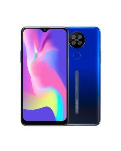 Blackview A80S 4/64GB Dreamy Blue