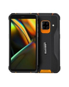Blackview BV5100 Pro 4/128Gb Orange (M)