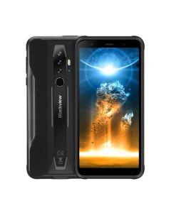 Blackview BV6300 Pro 6/128GB Black (M)