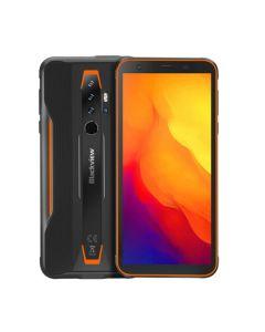 Blackview BV6300 3/32GB Orange (M)