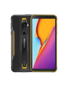 Blackview BV6300 3/32GB Yellow (M)