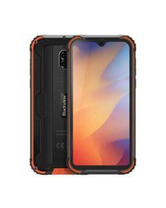 Blackview BV5900 3/32GB Orange (M)