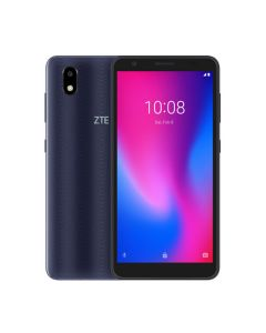ZTE Blade A3 2020 1/32GB Grey (UA) (M)