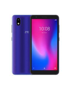 ZTE Blade A3 2020 1/32GB Blue (UA) (M)