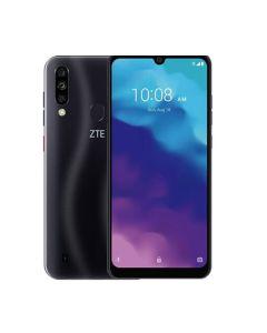 ZTE Blade A7 2020 3/64GB Black (UA) (M)