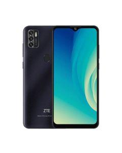 ZTE Blade A7S 3/64GB Black (UA) (M)