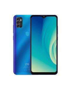 ZTE Blade A7S 2/64GB Blue (UA) (M)