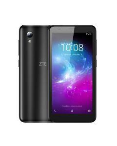 ZTE Blade L8 1/16GB Black (UA) (M)