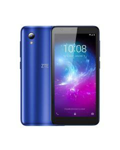 ZTE Blade L8 1/16GB Blue (UA) (M)