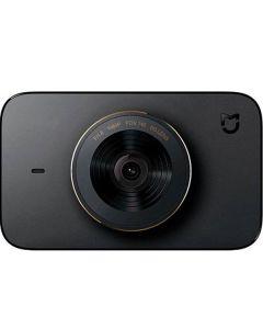 Автомобильный видеорегистратор Xiaomi MiJia Car DVR 1S Black (MJXCJLY02BY)
