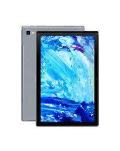 Blackview Tab 8E 3/32Gb Grey + Keyboard (M)