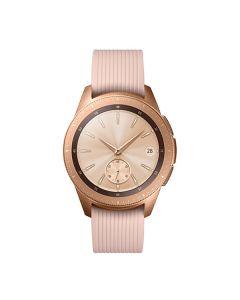 Samsung Galaxy Watch 42mm Rose Gold (SM-R810NZDA) (M)