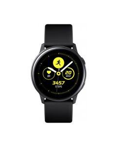 Samsung Galaxy Watch Active Black (SM-R500NZKA) (M)