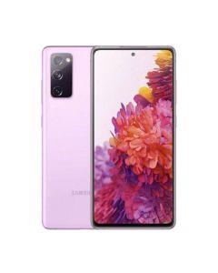 Samsung Galaxy S20 FE SM-G780F 6/128GB Light Violet (SM-G780FLVD) (M)