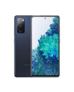Samsung Galaxy S20 FE SM-G780F 6/128GB Blue (SM-G780FZBD) (M)