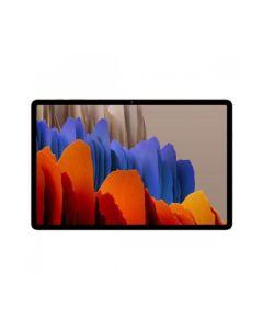 Samsung Galaxy Tab S7 Plus 5G 256GB Mystic Copper (M)