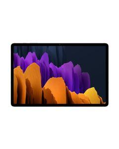Samsung Galaxy Tab S7 Plus 128GB LTE Silver (SM-T975NZSA) (M)