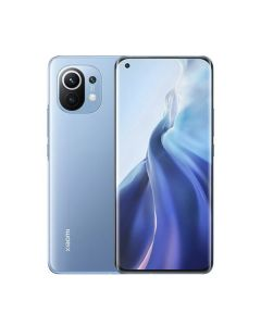 Xiaomi Mi 11 8/128GB Horizon Blue (Global Version) (M)
