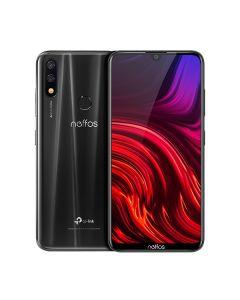TP-Link Neffos X20 Pro 3/64GB (TP9131A57) black