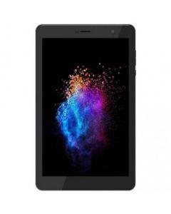 SIGMA  X-Style Tab A83 (black/grey)
