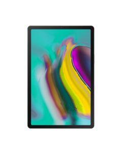 Samsung Galaxy Tab S5e 4/64 Wi-Fi Silver (SM-T720NZSASEK)