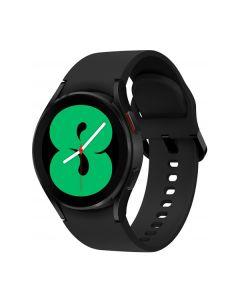Samsung Galaxy Watch 4 40mm Black (SM-R860NZKASEK)