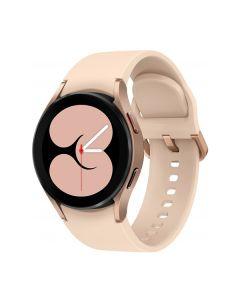 Samsung Galaxy Watch 4 40mm Gold (SM-R860NZDASEK)