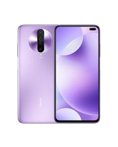 XIAOMI Redmi K30 8/128GB Dual sim (purple)