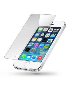 Защитное стекло для iPhone 5/5S (0.26mm) тех.пак