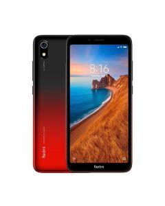 XIAOMI Redmi 7A 2/32Gb Dual sim (gem red) українська версія