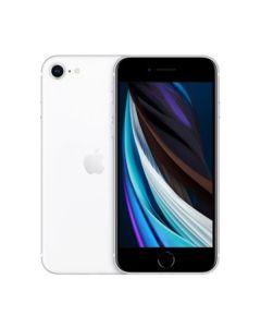 Apple iPhone SE 2020 64GB White (MX9T2)