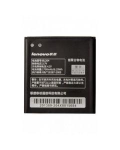 АКБ Lenovo BL204 A670/A765e/A586/S696 (2000 mAh) or