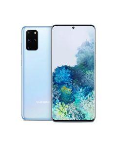 Samsung Galaxy S20+ 5G SM-G986F-DS 12/128GB Cloud Blue (M)