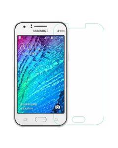 Защитное стекло для Samsung J1 Ace/J110 (0.26mm)
