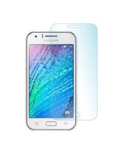 Защитное стекло для Samsung J1/J100 (0.26mm) тех.пак