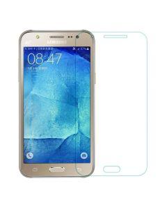 Защитное стекло для Samsung J5/J500 (0.26mm)