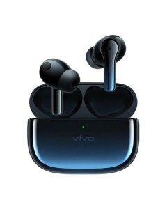 Наушники Vivo TWS 2 Blue