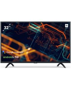 Телевизор Xiaomi Mi TV 4A 32 International edition