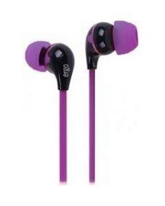 Наушники ERGO Ear VT-101 Violet