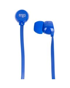 Наушники ERGO Ear VT-901 Blue