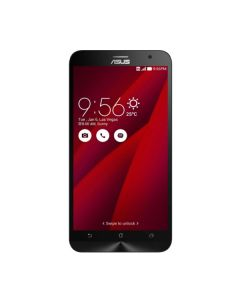 ASUS Zenfone 2 4/64GB ZE551ML (red) USED