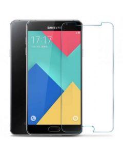 Защитное стекло для Samsung A7-2016/A710 (0.26mm)