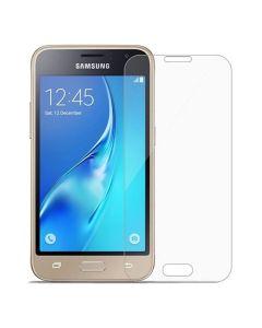 Защитное стекло для Samsung J1-2016/J120 (0.26mm) тех.пак