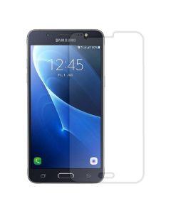Защитное стекло для Samsung J5-2016/J510 (0.26mm) тех.пак
