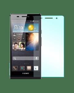 Защитное стекло для Huawei Y625 (0.26mm) тех.пак